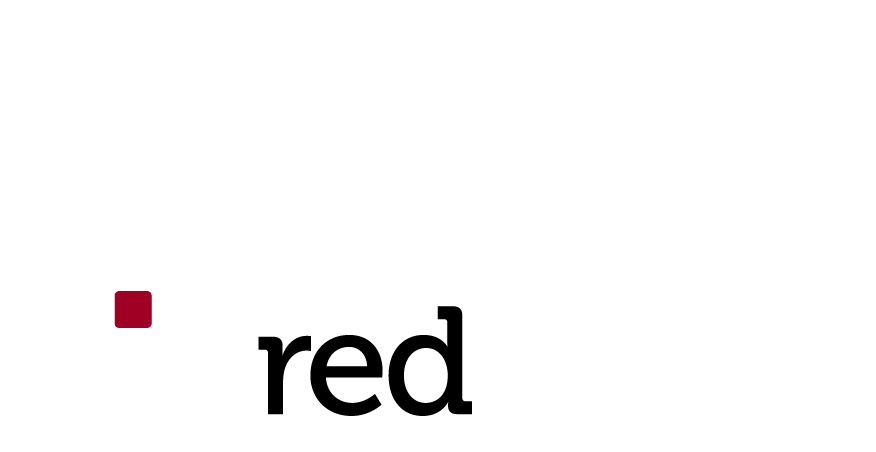 Red Rabbit – The Fastest SMS Platform